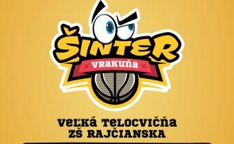 Nový basketbalový klub vo Vrakuni